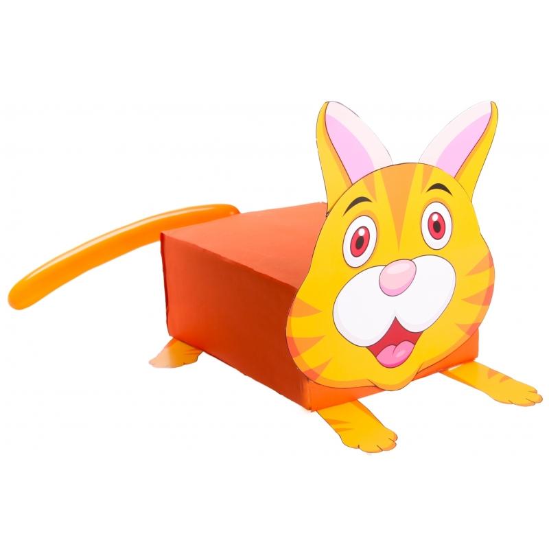 Kat Surprise Maken Pakket Maar 695 Bij Geboorte Voordeelnl